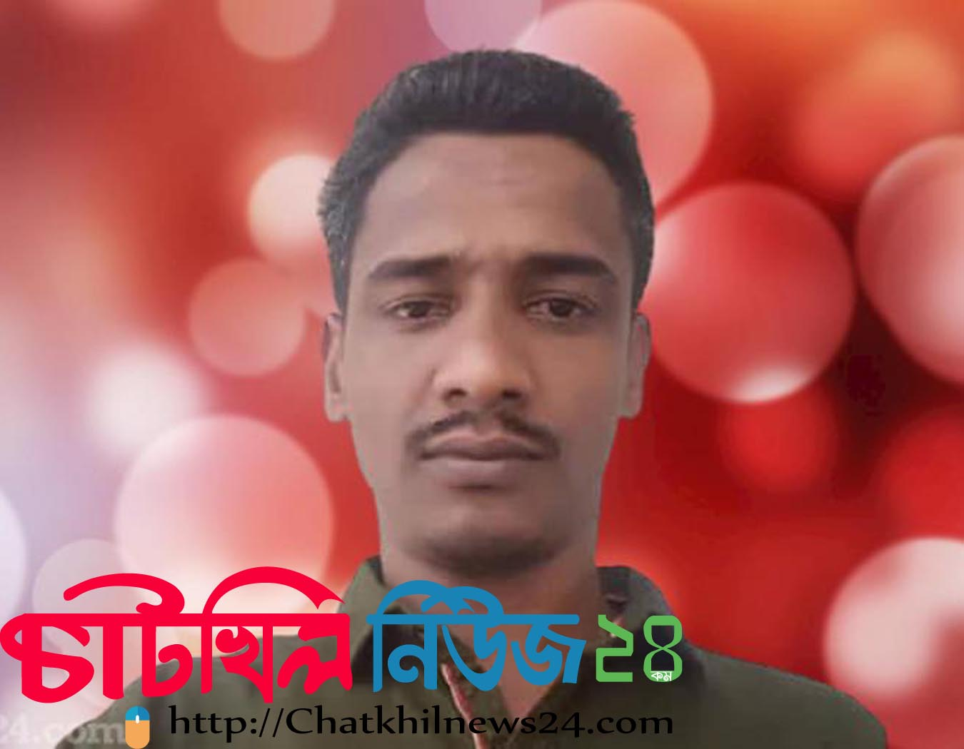 চাটখিলে স্কুল ছাত্রীকে শ্লীনতাহানির অভিযোগে ৩ সন্তানের জনক গ্রেফতার