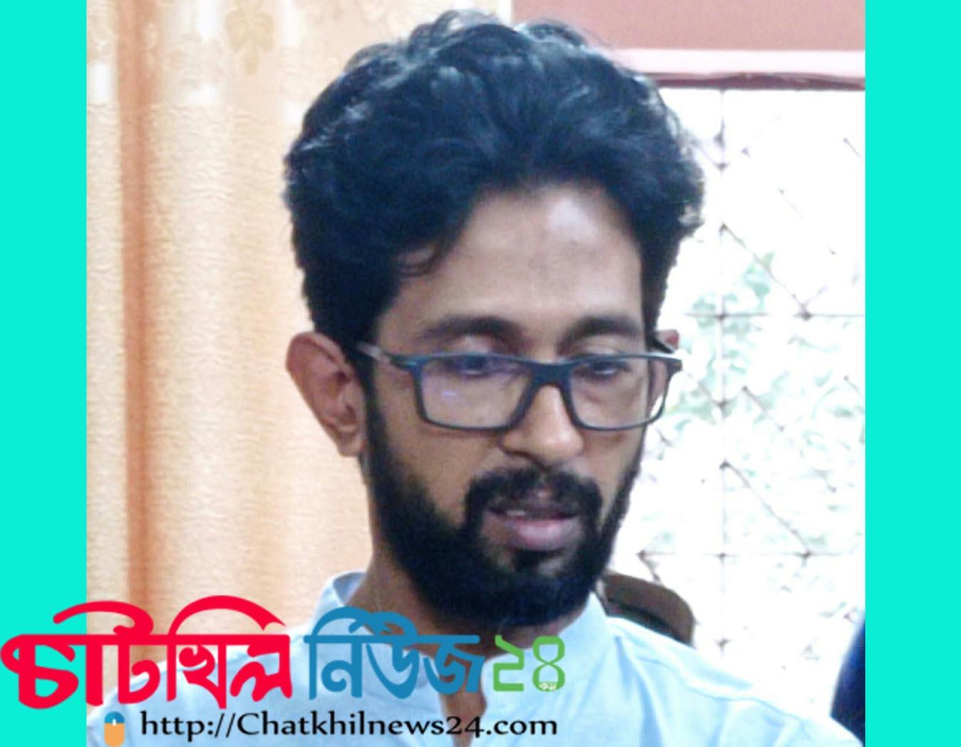 চাটখিলে ভুয়া ডাক্তার আটক, ২ বছরের কারাদন্ড